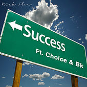 Success de Nick Flow