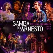 Especial Samba Rock (Ao Vivo) de Samba do Arnesto