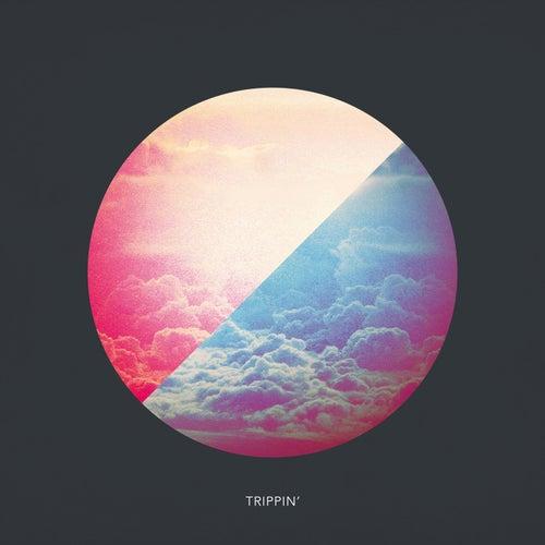 Trippin' by Jaya