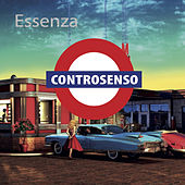 Controsenso by Essenza