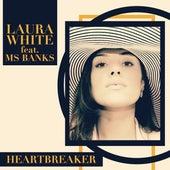 Heartbreaker by Laura White