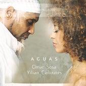Aguas de Omar Sosa