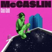 Club Kidd de Donny McCaslin