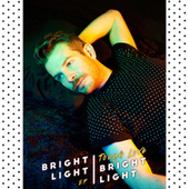 Tough Love by Bright Light Bright Light