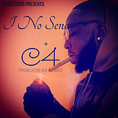 I No Send de C4