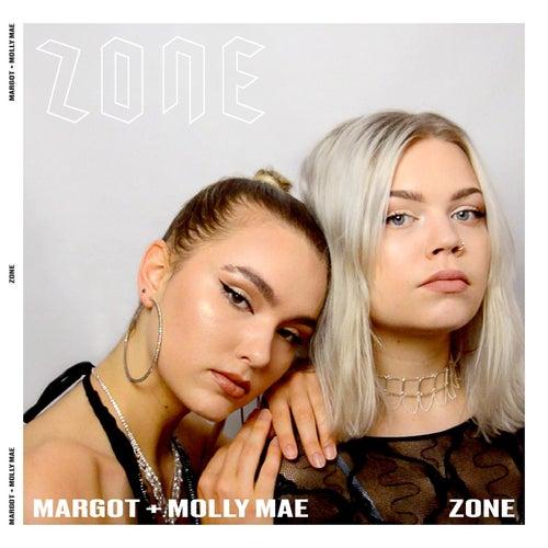 Zone by Margot