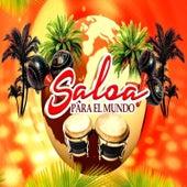 Salsa para el Mundo by Various Artists