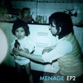 Ep2 von Menage