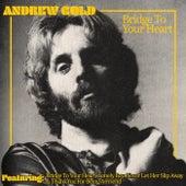 Bridge to Your Heart de Andrew Gold