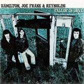 Fallin' in Love by Hamilton