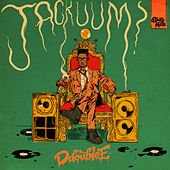 Jackuum by D Double E
