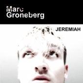 Jeremiah von Marc Groneberg