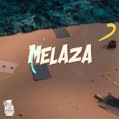 Melaza von Rendon