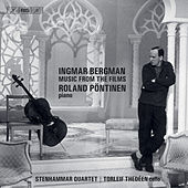 Bergman: Music from the Films by Various Artists