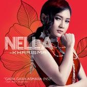 Gara Gara Asmara (N.S.) by Nella Kharisma