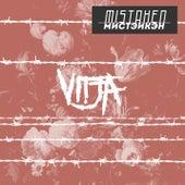 Mistaken by Vitja
