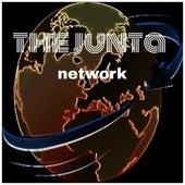 Network von Junta