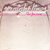 Run for Cover by Straight Lines