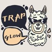 Trap Golw, Part. 1 de Various Artists