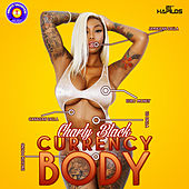 Currency Body de Charly Black