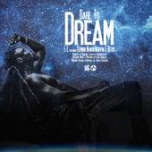 Dare to Dream von E.L