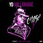 Chose P von Yo Millionaire