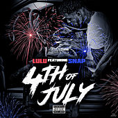 4th of July by Lulu