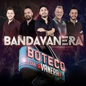 Boteco da Vanera by Bandavanera