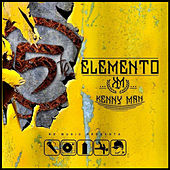 Kinto Elemento by Kenny Man