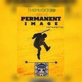 Permanent Image Riddim de Various Artists