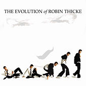 I Need Love (Sprint Music Series) by Robin Thicke