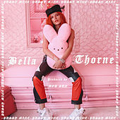 Pussy Mine by Bella Thorne