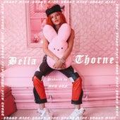 Pussy Mine von Bella Thorne