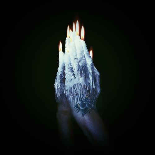 Candlelight de Zhavia