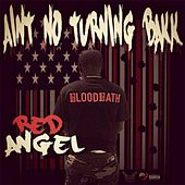 Ain't No Turning Bakk by Red Angel
