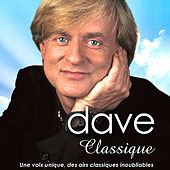 Dave Classique by Dave