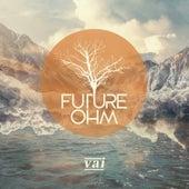 Vai de Future OHM