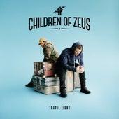 Travel Light (Clean Version) de Children of Zeus