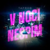 V noci nespím by Tafrob