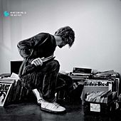 Hi-Hat Club Vol. 3 / The Jazz Files by Dexter