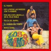Singles Collection by Los Mismos