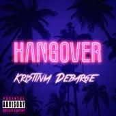 Hangover de Kristinia DeBarge