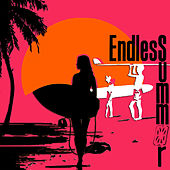 Endless Summer de Various