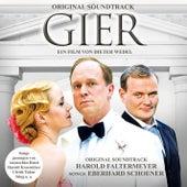 Gier (Original Soundtrack) von Various Artists