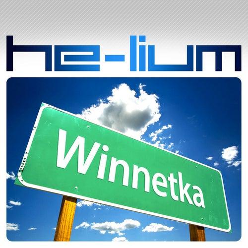 Winnetka by Helium