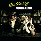 The Best Of di Nobraino