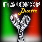 ITALO Pop Duette di Various Artists