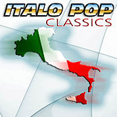 ITALO Pop Classics de Various Artists