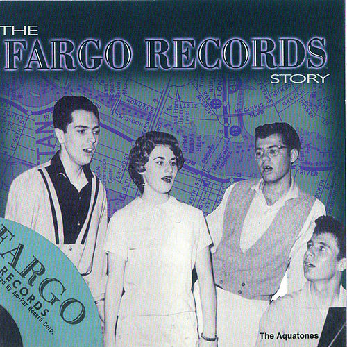 The Fargo Records Story by Various Artists
