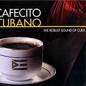 Cafecito Cubano by Various Artists